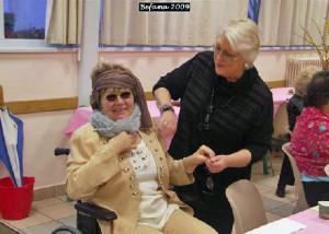 La Befana 2009
