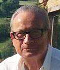 Mauro Senzacqua