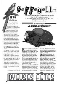 Pappagallo_29_Page_1