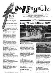 Pappagallo_30_Page_1
