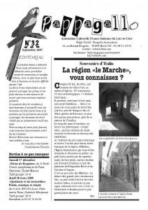 Pappagallo_32_Page_1