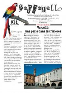 Pappagallo_36_Page_1