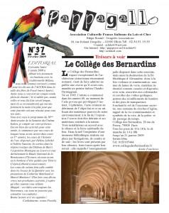 Pappagallo_37_Page_1