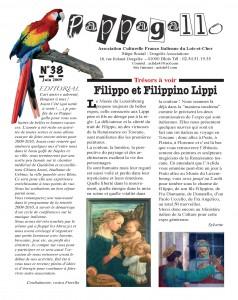 Pappagallo_38_Page_1