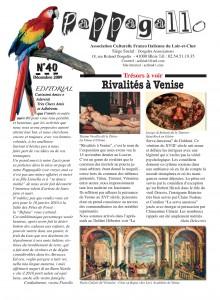 Pappagallo_40_Page_1