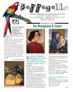 Pappagallo_41_Page_1