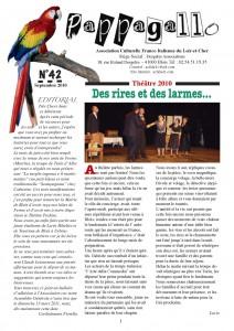 Pappagallo_42_Page_1