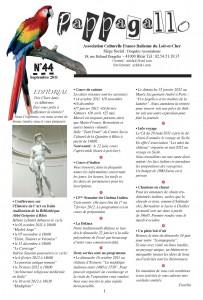 Pappagallo_44_Page_1