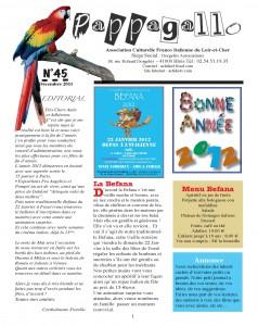 Pappagallo_45_Page_1