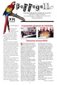Pappagallo_46_Page_1