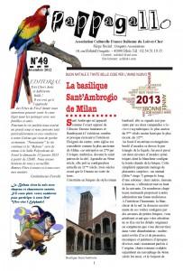 Pappagallo_49_Page_1