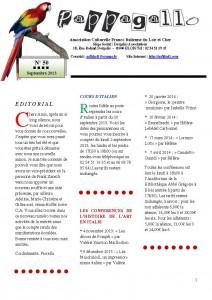 Pappagallo_50_Page_1