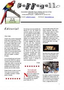 Pappagallo_51_Page_1