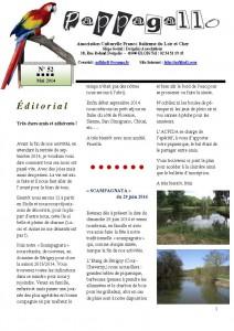 Pappagallo_52_Page_1