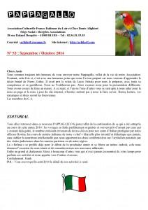 Pappagallo_53_Page_1