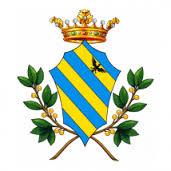 Logo d'Urbino
