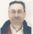 Jacques Vincent