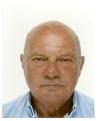 Franck Zanelli