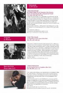 Semaine du cinéma italien de Blois