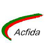 Logo de l'association Acdida