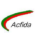 Logo de l'association Acdida