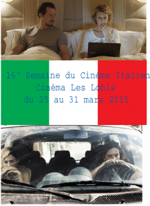 programme-semaine-italienne-2015